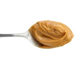 1 Tbsp Peanut Butter