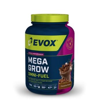 EVOX MEGA GROW