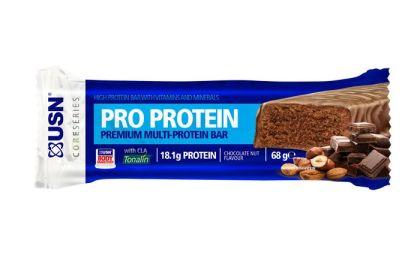 usn-pro-protein-bar-chocolate-68g.jpg